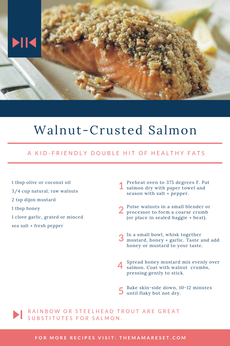 MR-walnut-salmon.png