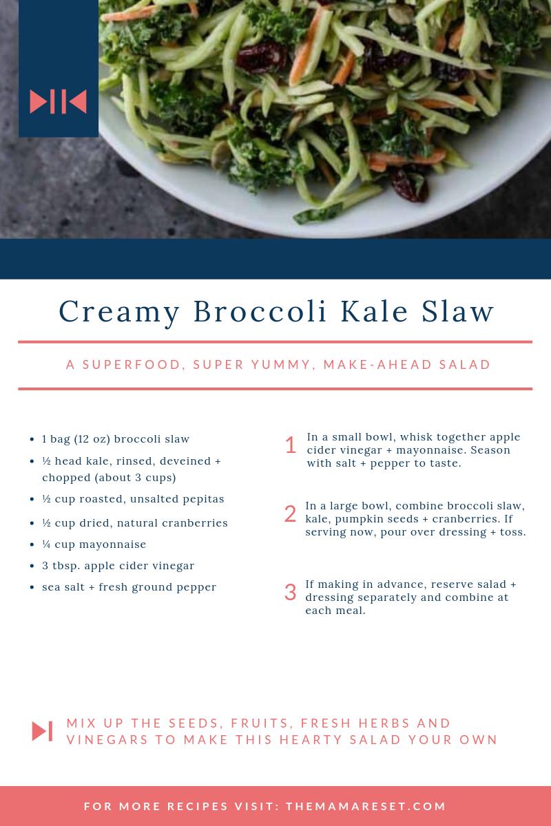 MR-broccoli-slaw.png