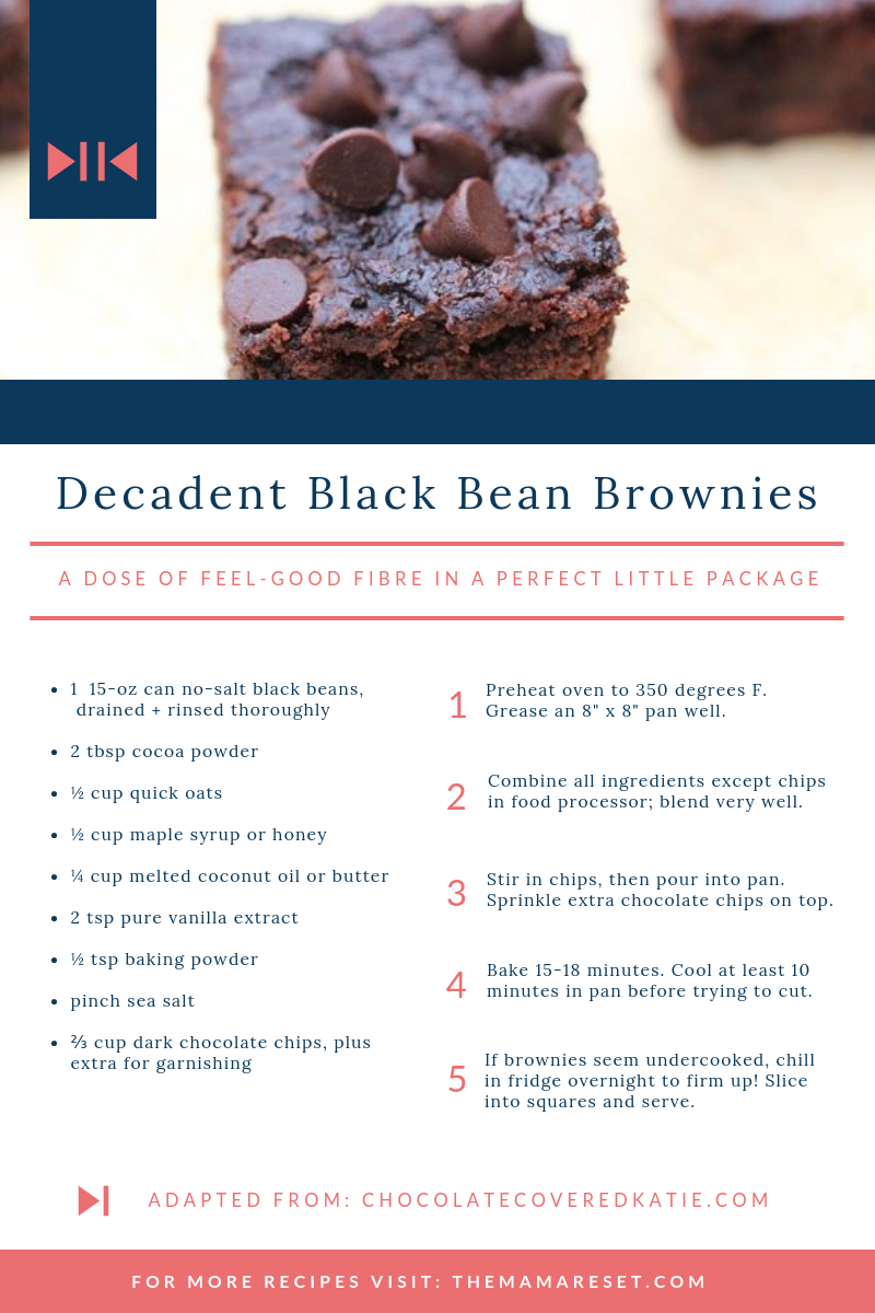 MR-blackbean-brownies (2).png