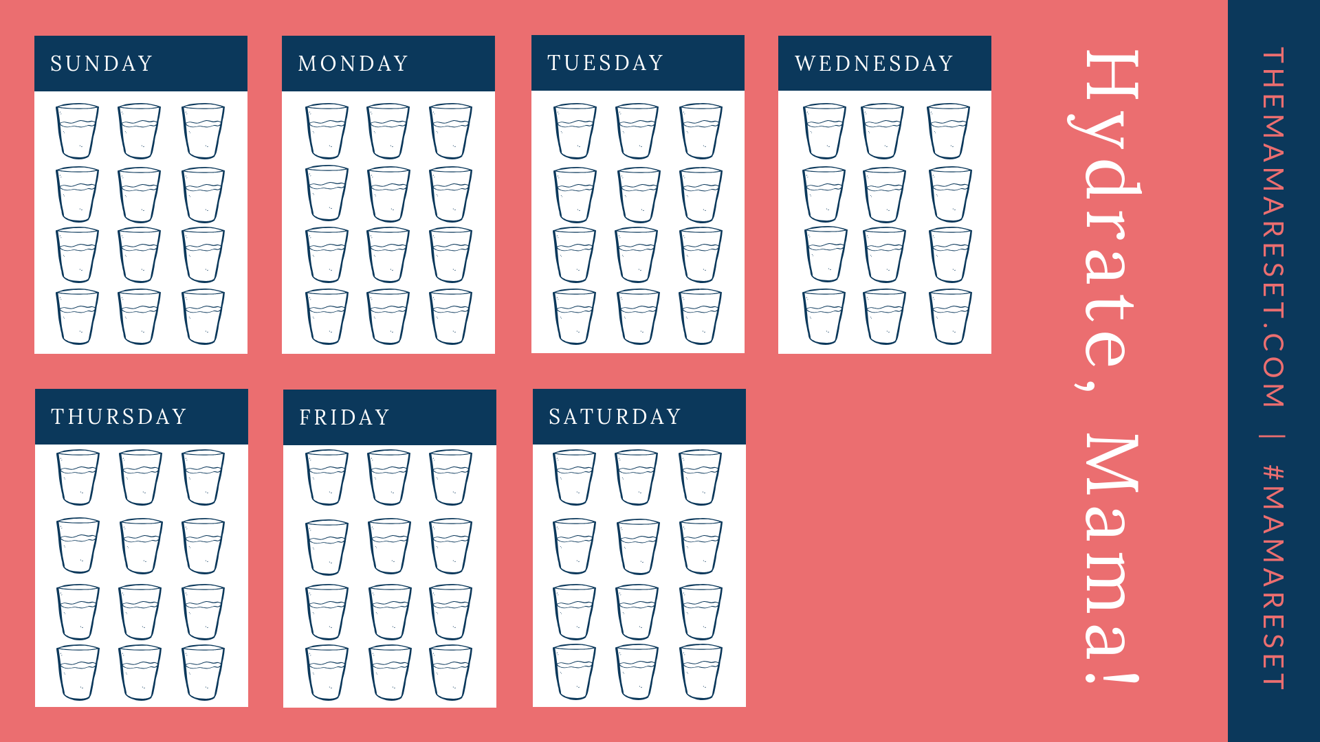 hydration-printable.png