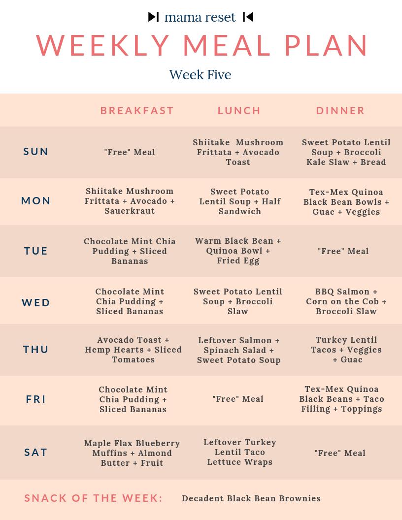 MR-mealplan-week5.png