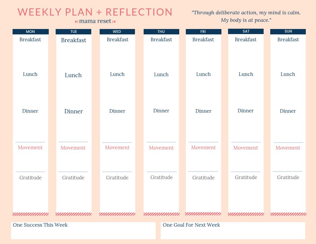 MR-weekly-planner-week5.png