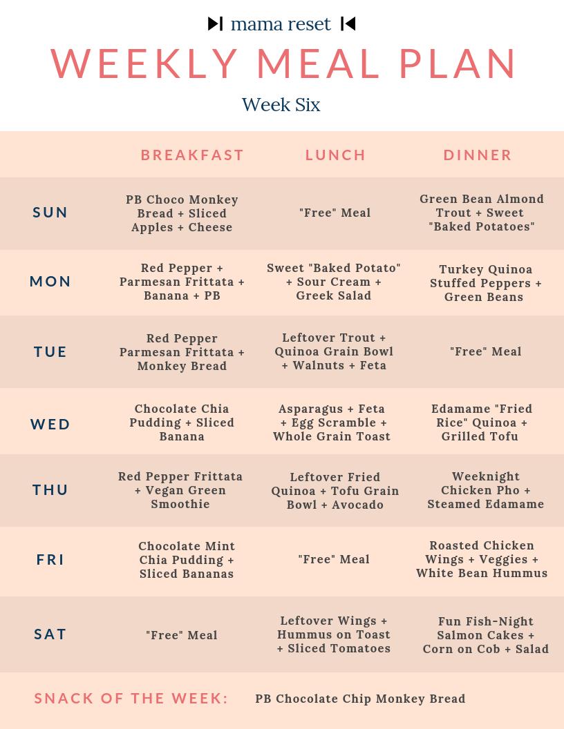 MR-mealplan-week6.png