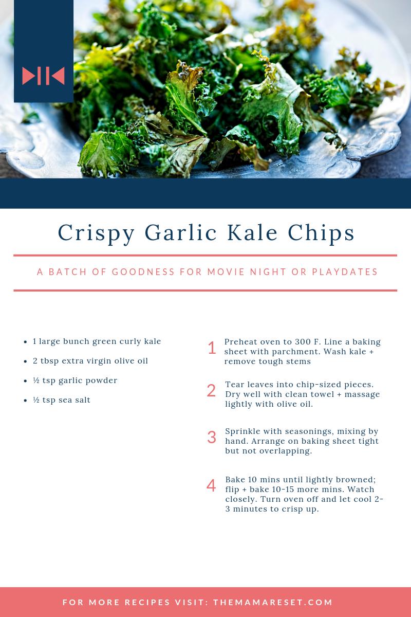Copy of MR-kale-chips.png