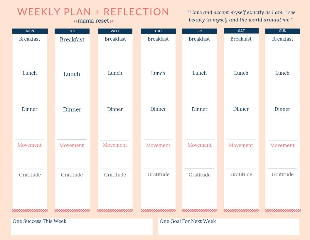 MR-weekly-planner-week5 (1).png