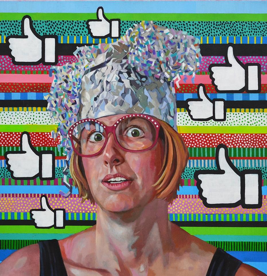 Social Media Girl 2.jpg
