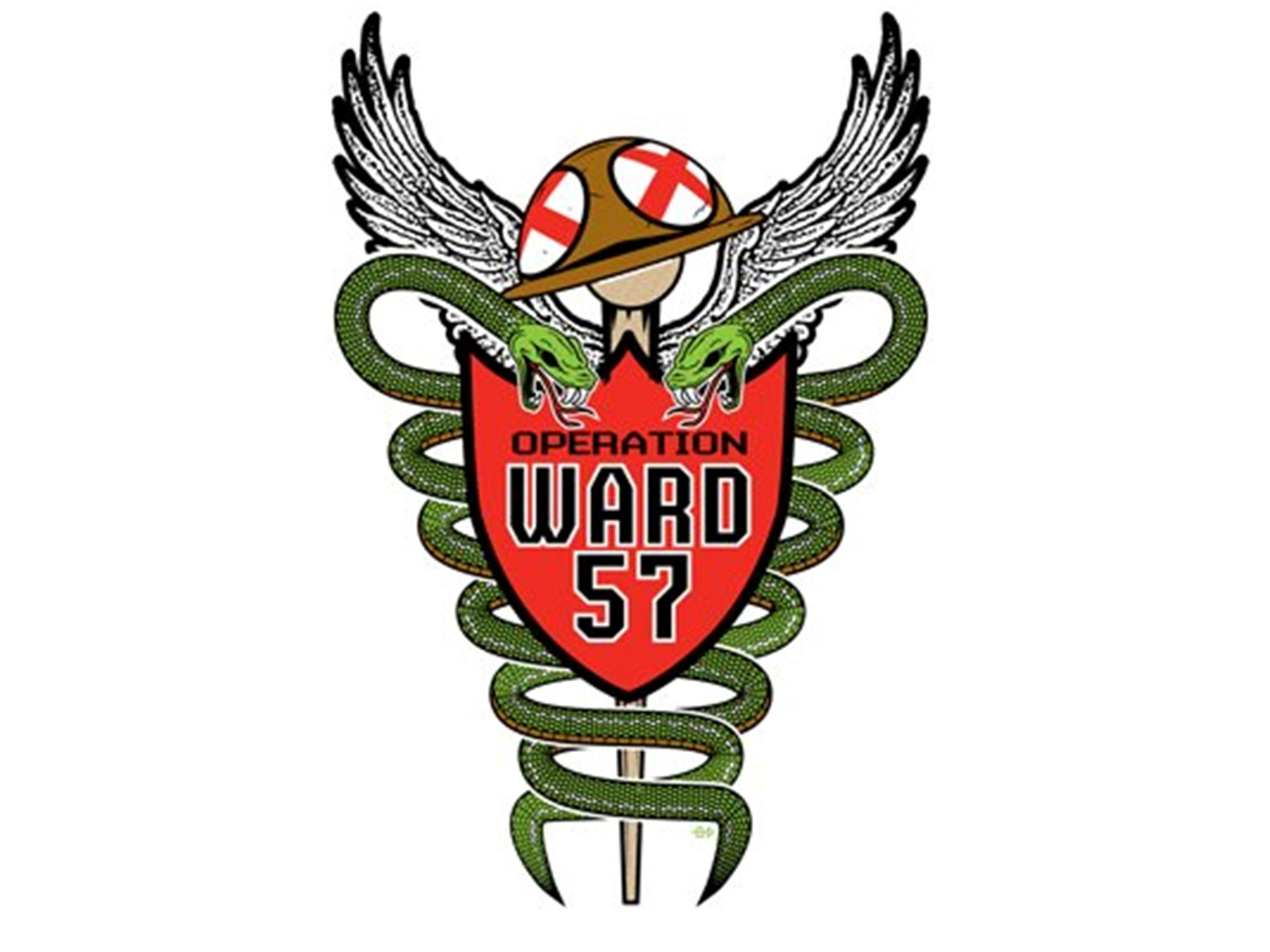 OPW57-Logo-carsforgoodprofie.jpg