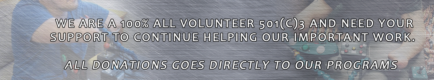 DONATIONS_banner_v2a.png