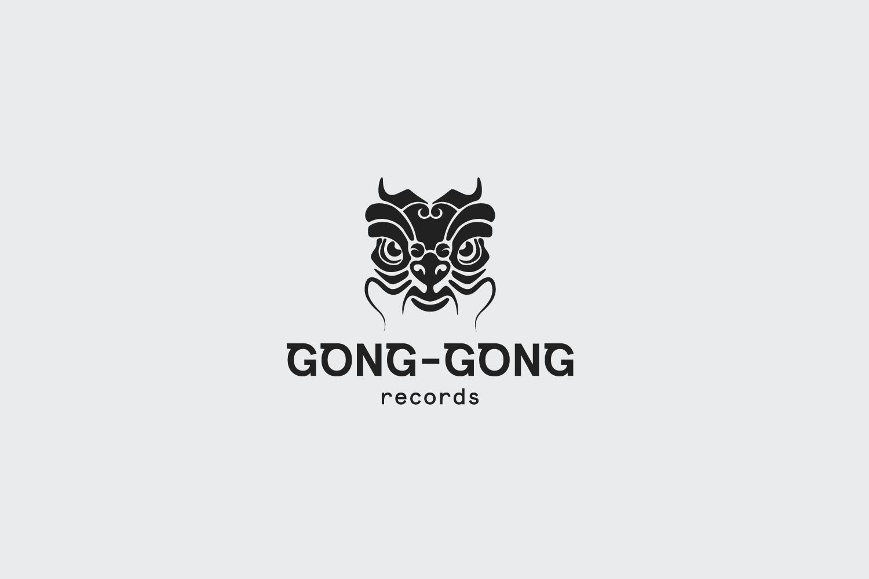 Gong-Gong_logga_2.png