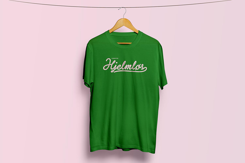 T-Shirt_2 copy.jpg
