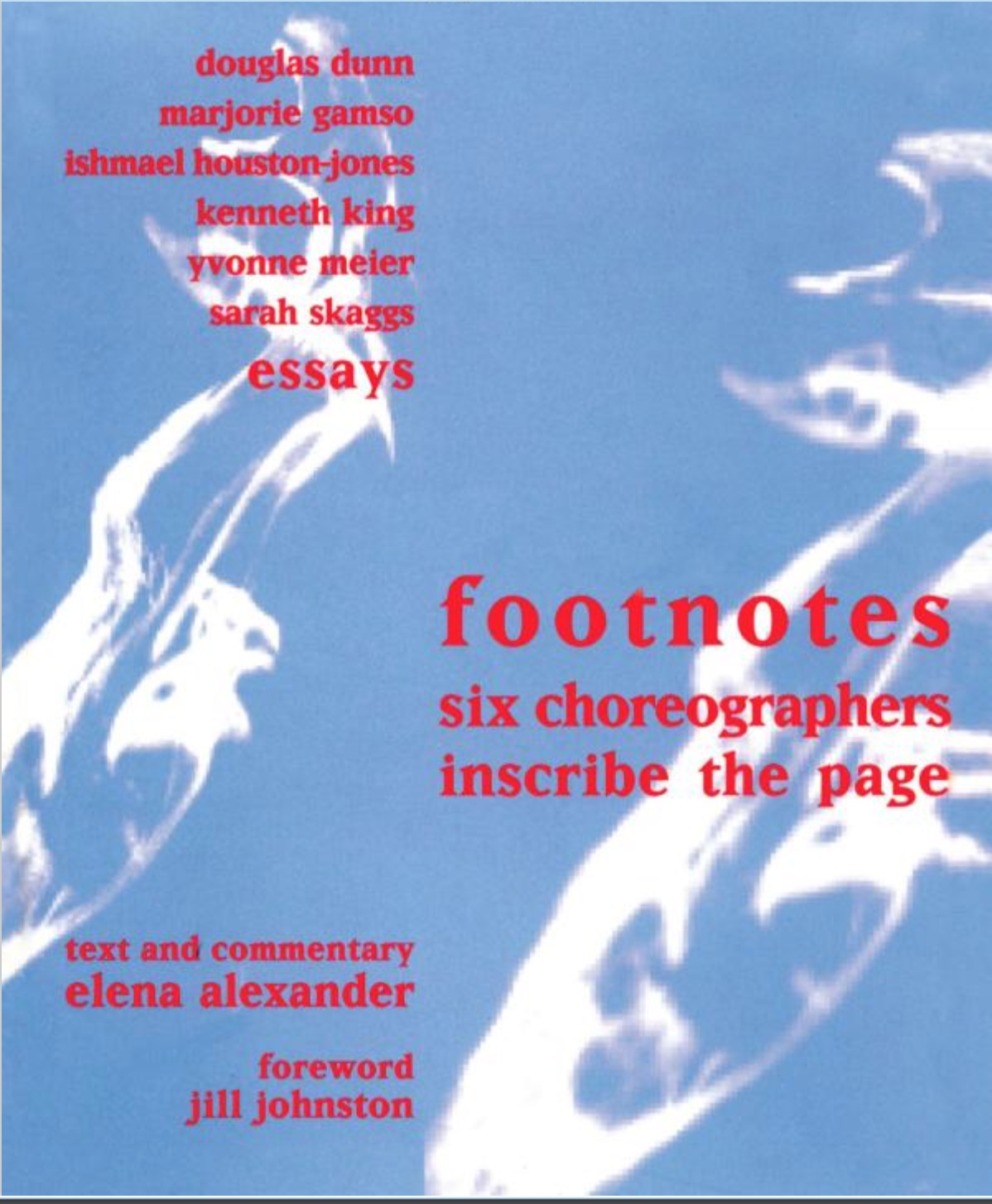 Footnotes cover.jpeg