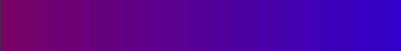 Screen Shot 2018-05-10 at 8.37.06 PM.png