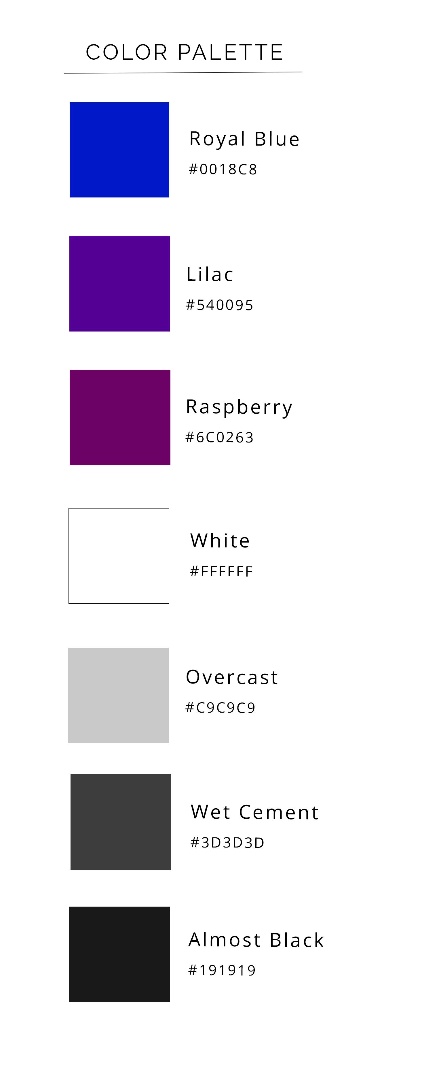 PNWBP-Color.jpg