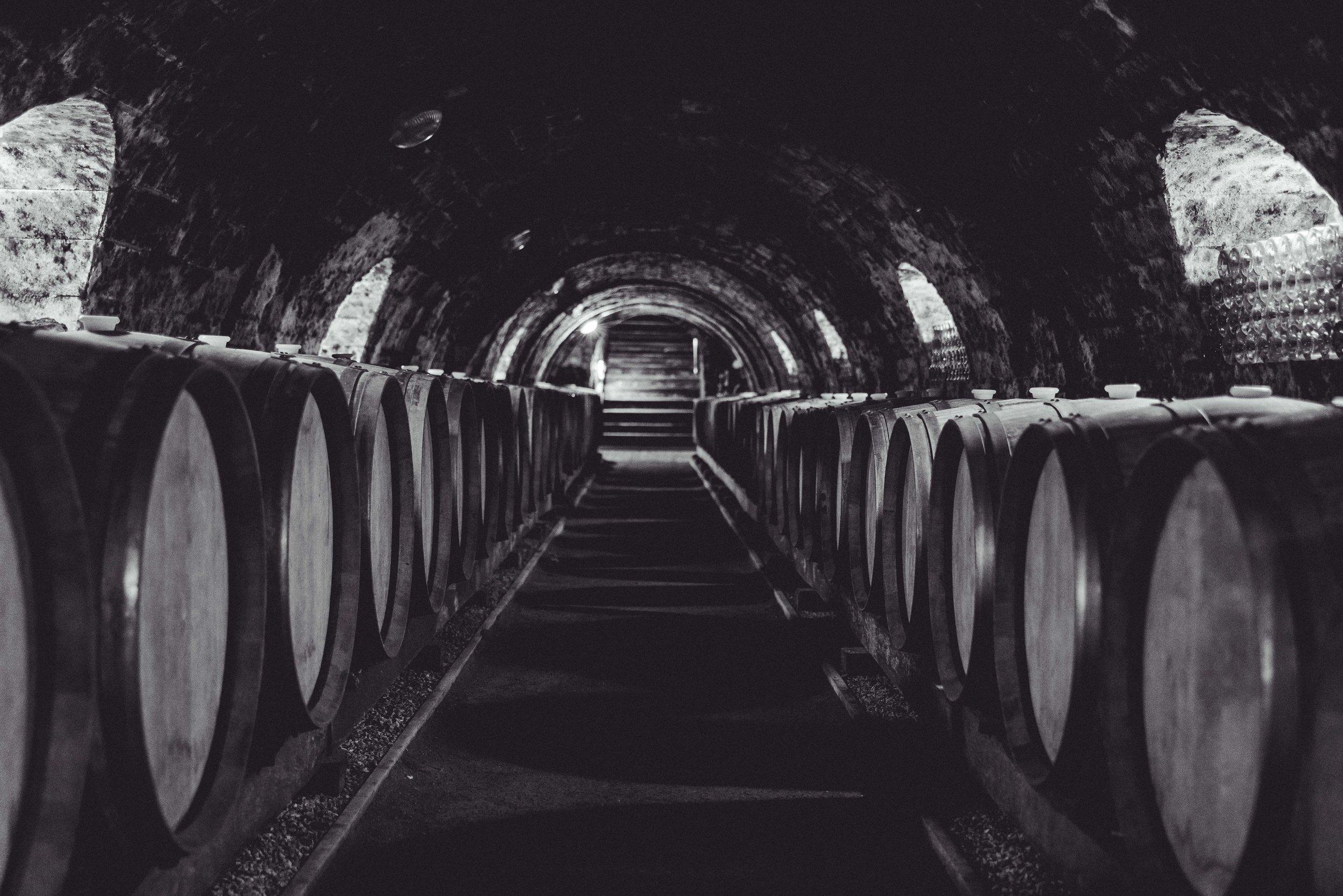 Oremus.barrels1.jpg