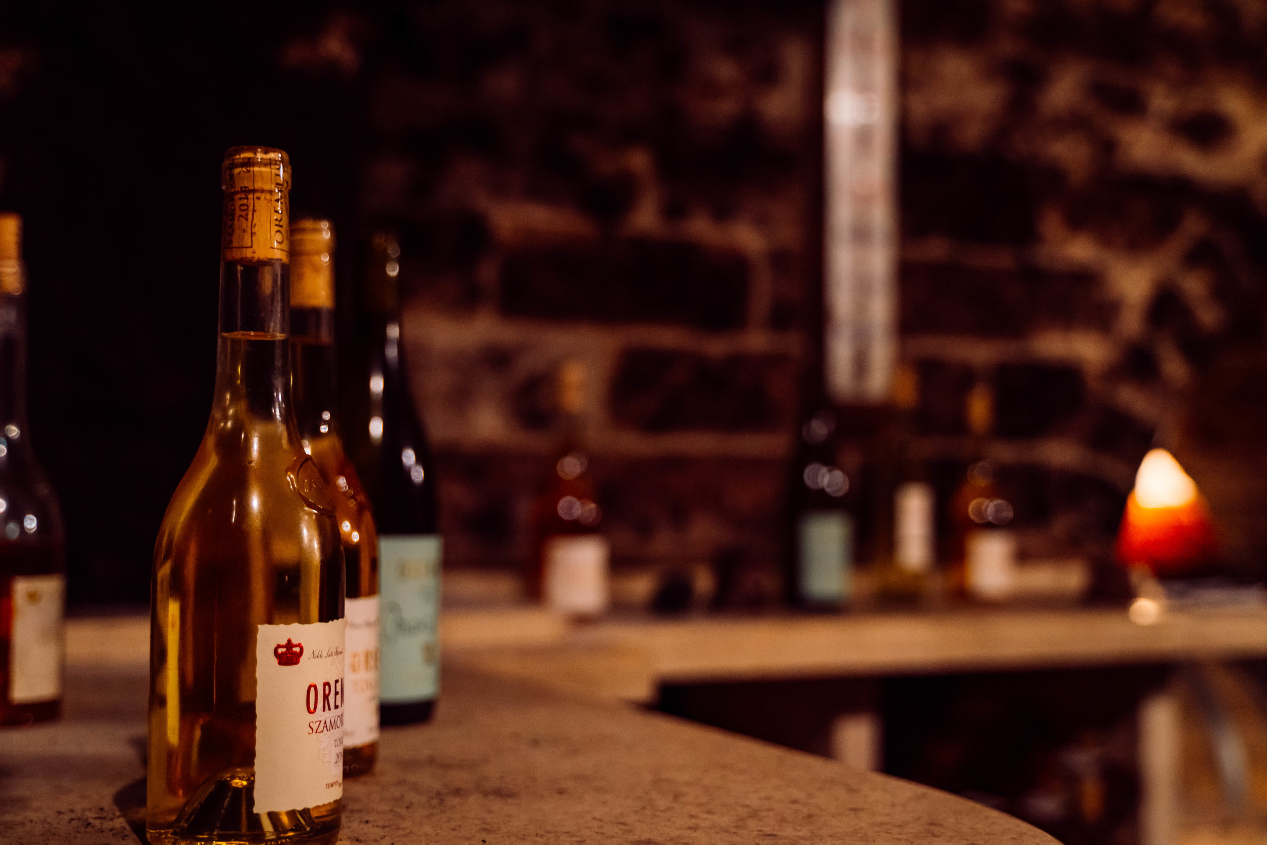 Oremus.bottles1.jpg