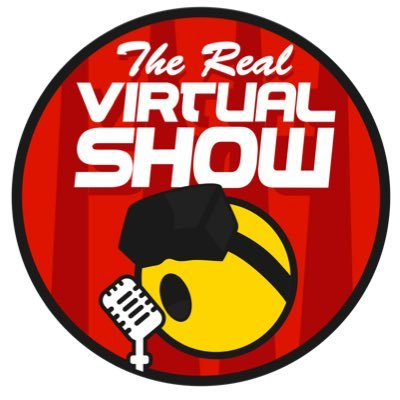 realvirtualshow.jpg