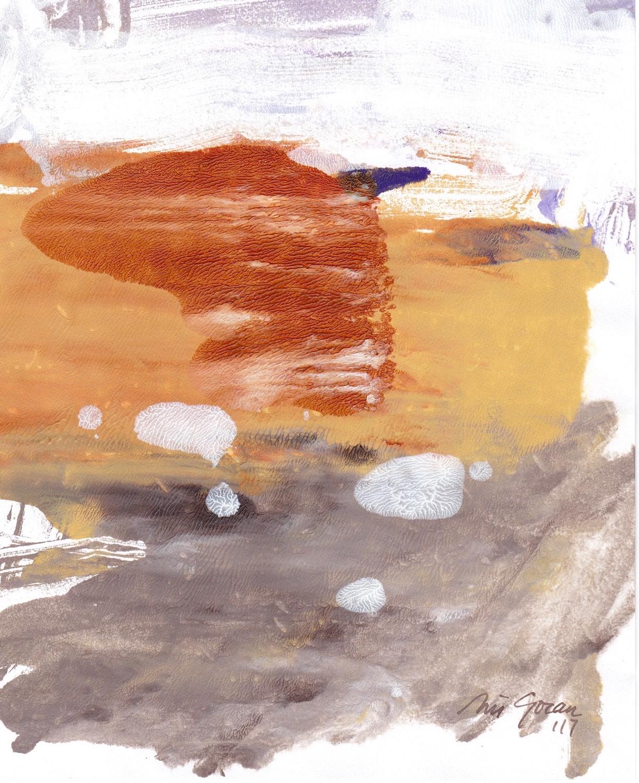 Desert Series 5
