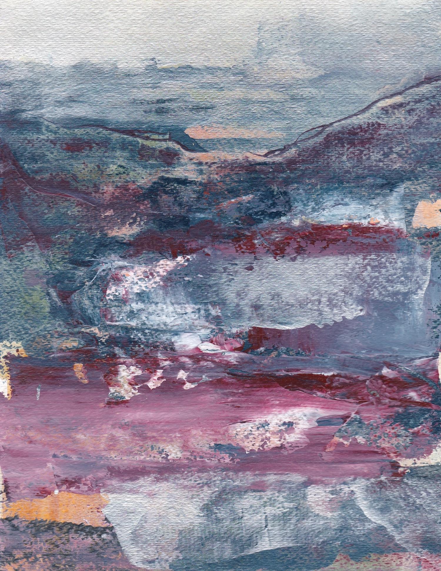 Composition #5