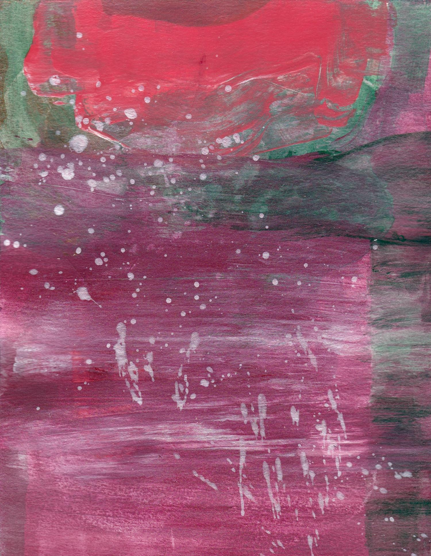 Composition #3