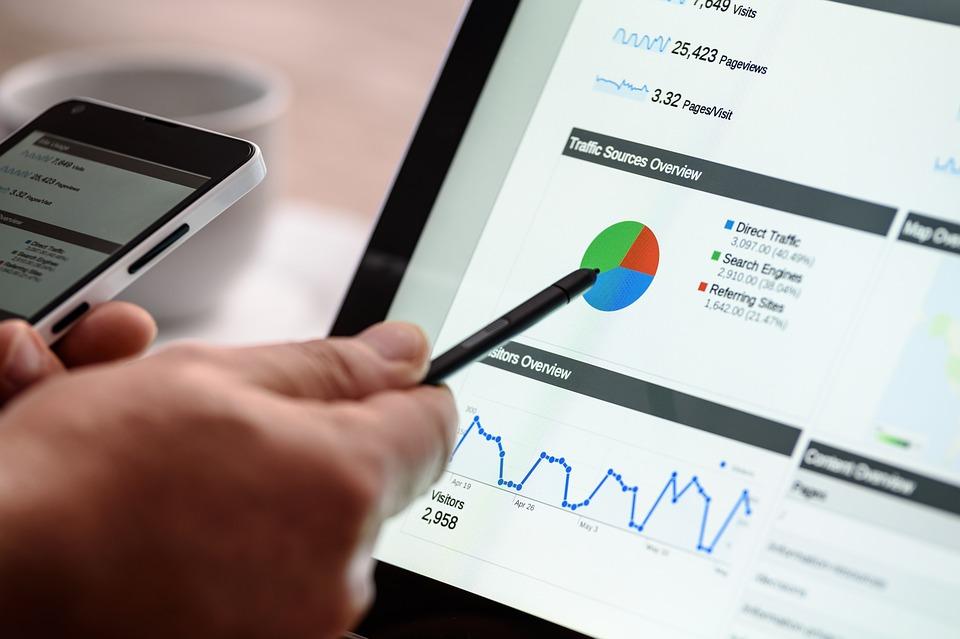 digital-marketing-1725340_960_720.jpg