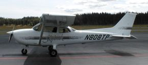 N808TP_profile.jpg
