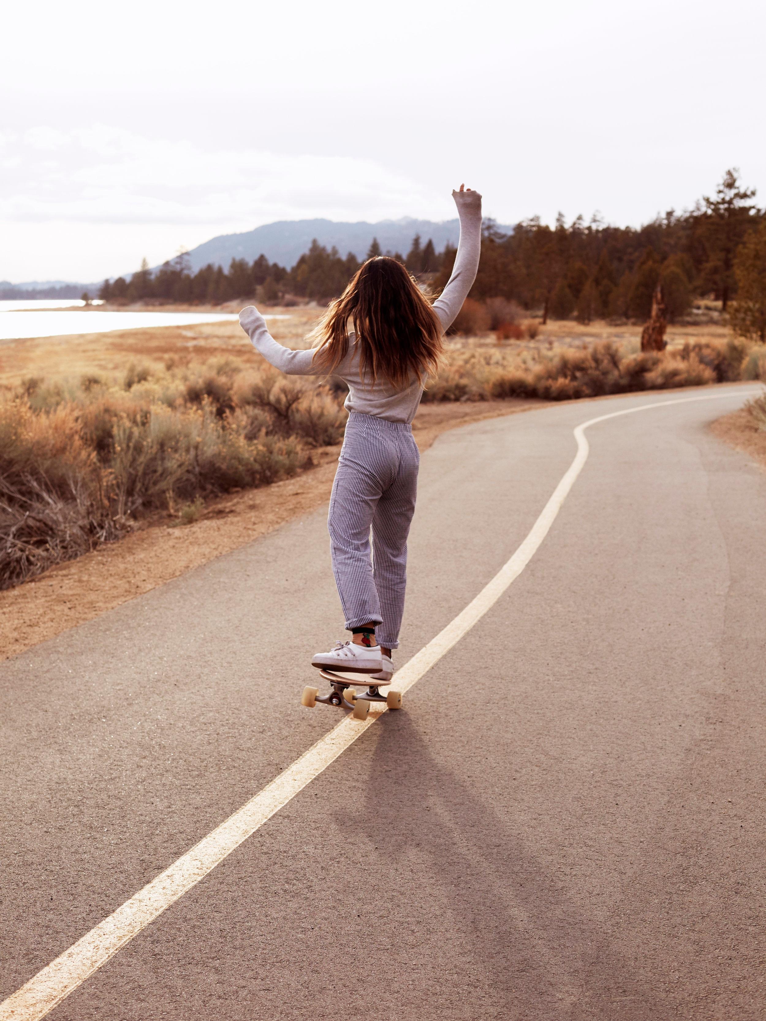 Hannah+wang+big+bear+arbor+skateboards.jpg