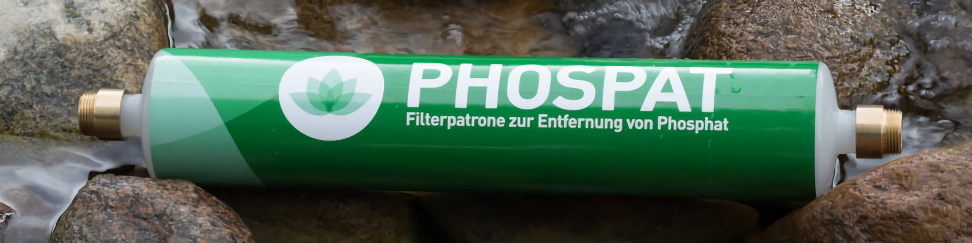 phospat-kartusche(UpPhoto)(noise_scale)(Level3)(x2.000000).png