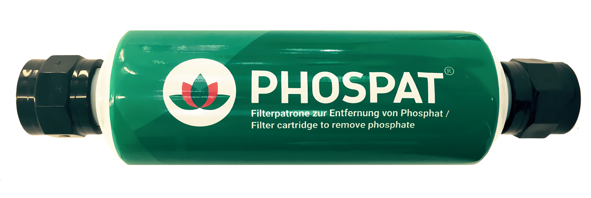 phospat_3.jpg