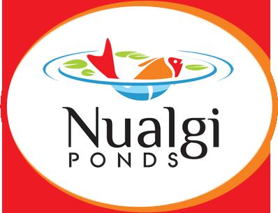 nualgi-ponds-logo.png