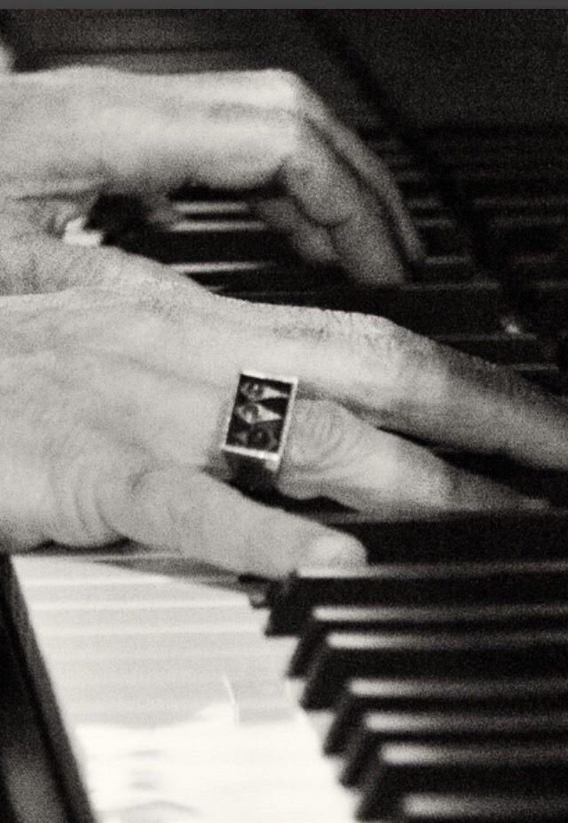 carli-piano-6_n.jpg