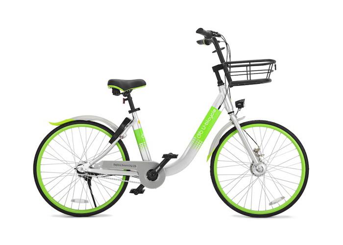 C1-bike-green-lightning.jpg