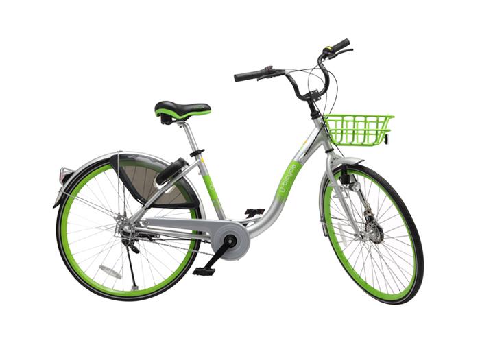 c2-bike.jpg