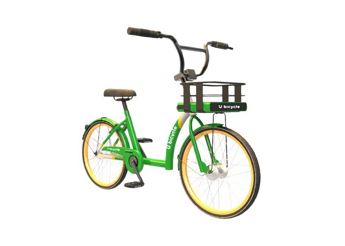 electronic-e-bike.jpg