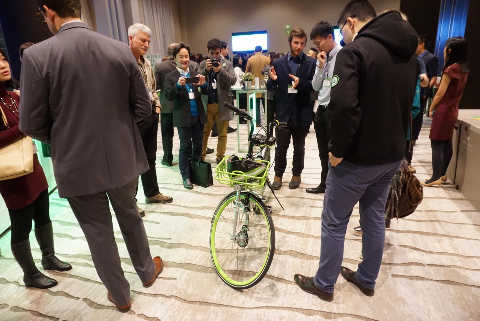 u-bicycle-grandlaunch05.JPEG