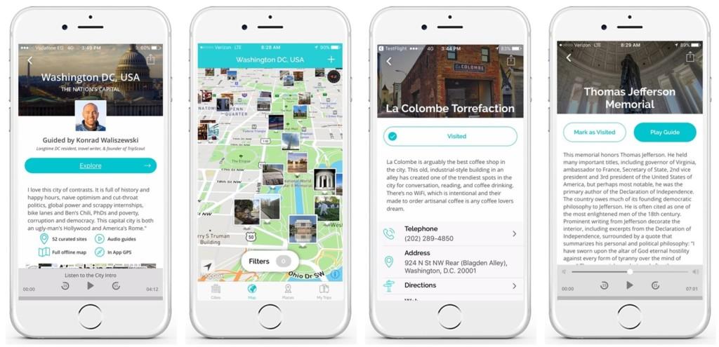 TripScout-Travel-App-Mocks-1024x495.jpg