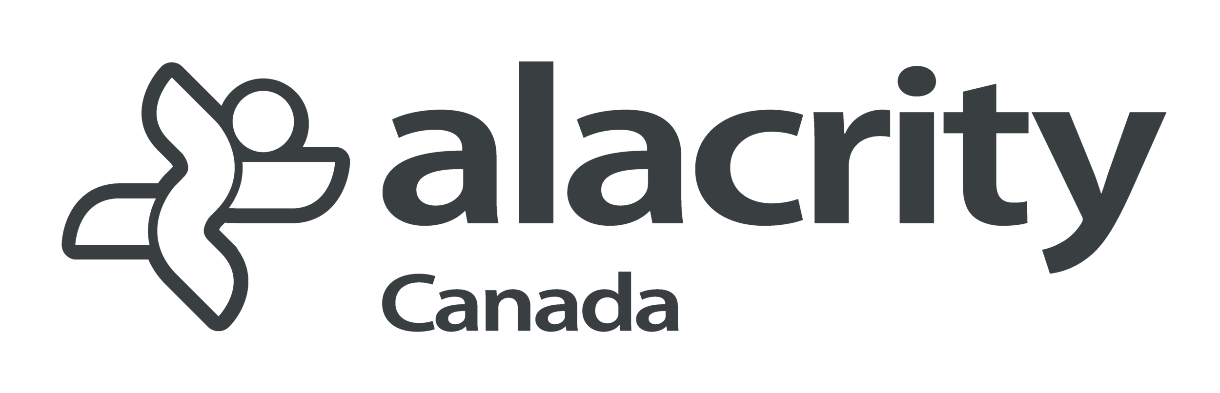 Alacrity-Canada.png
