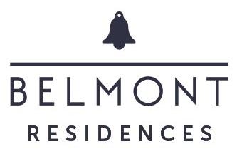 Belmont Residences.jpg