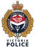 VIctoria Police Logo 2.png
