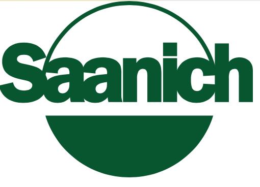 Municipality of Saanich.png
