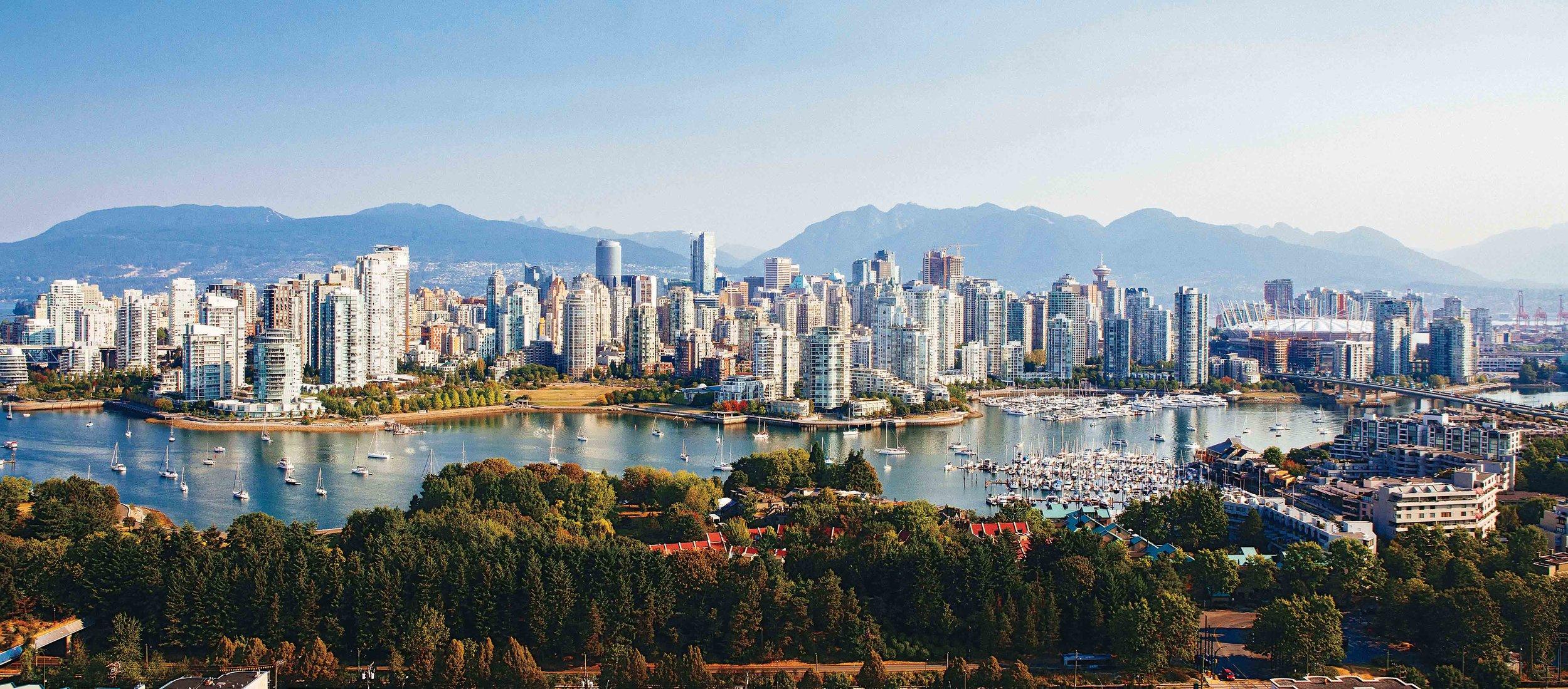 Vancouver-Wallpaper-For-Desktop.jpg