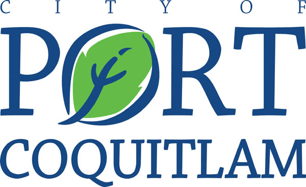 Logo_Port+Coquitlam.jpg