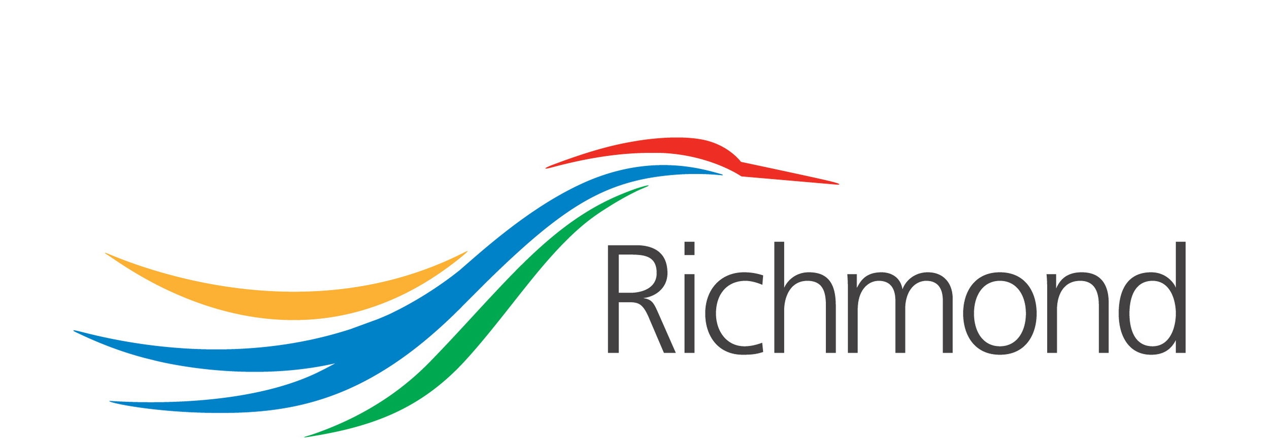 City-of-Richmond_Logo.jpg