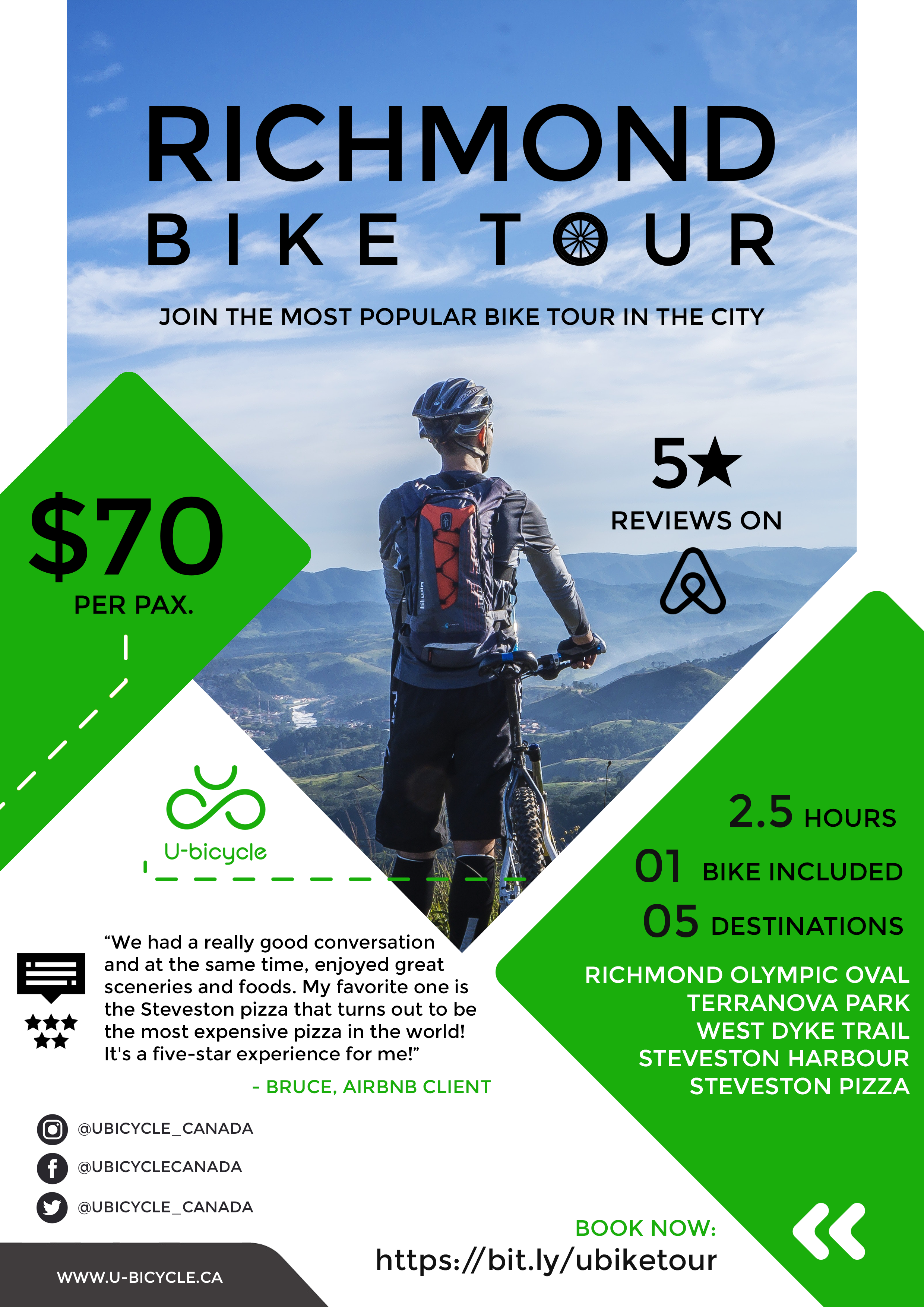 richmond bike tour flyer.png