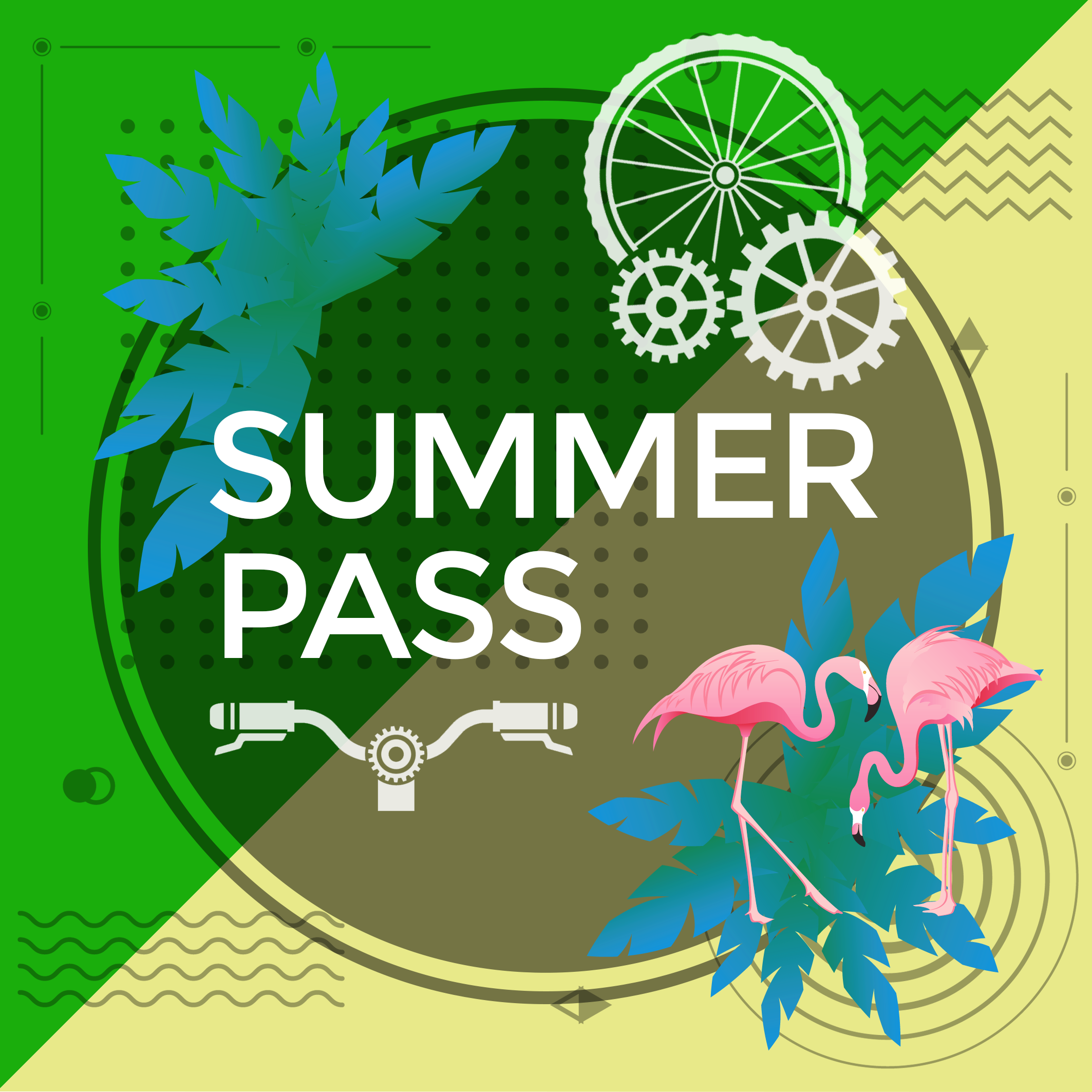 summer pass square.png