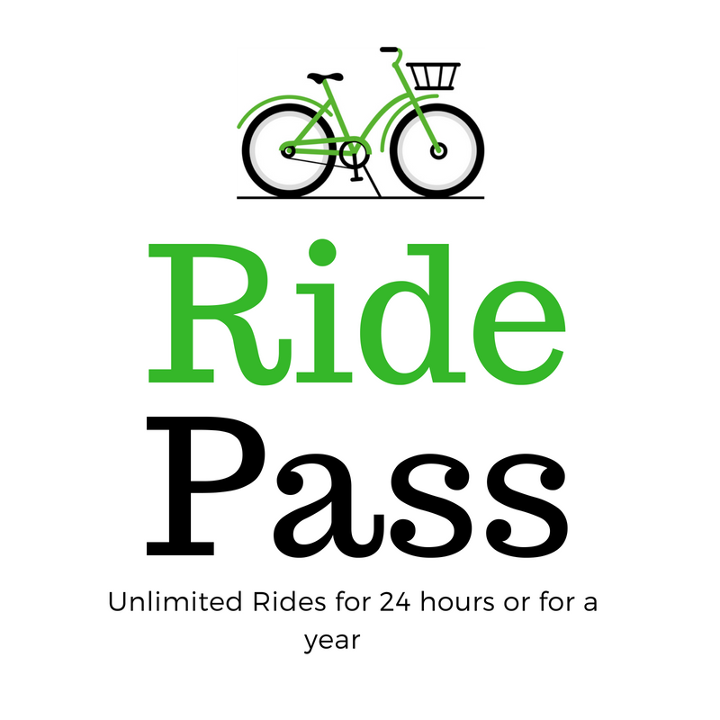 Ride+Pass.png