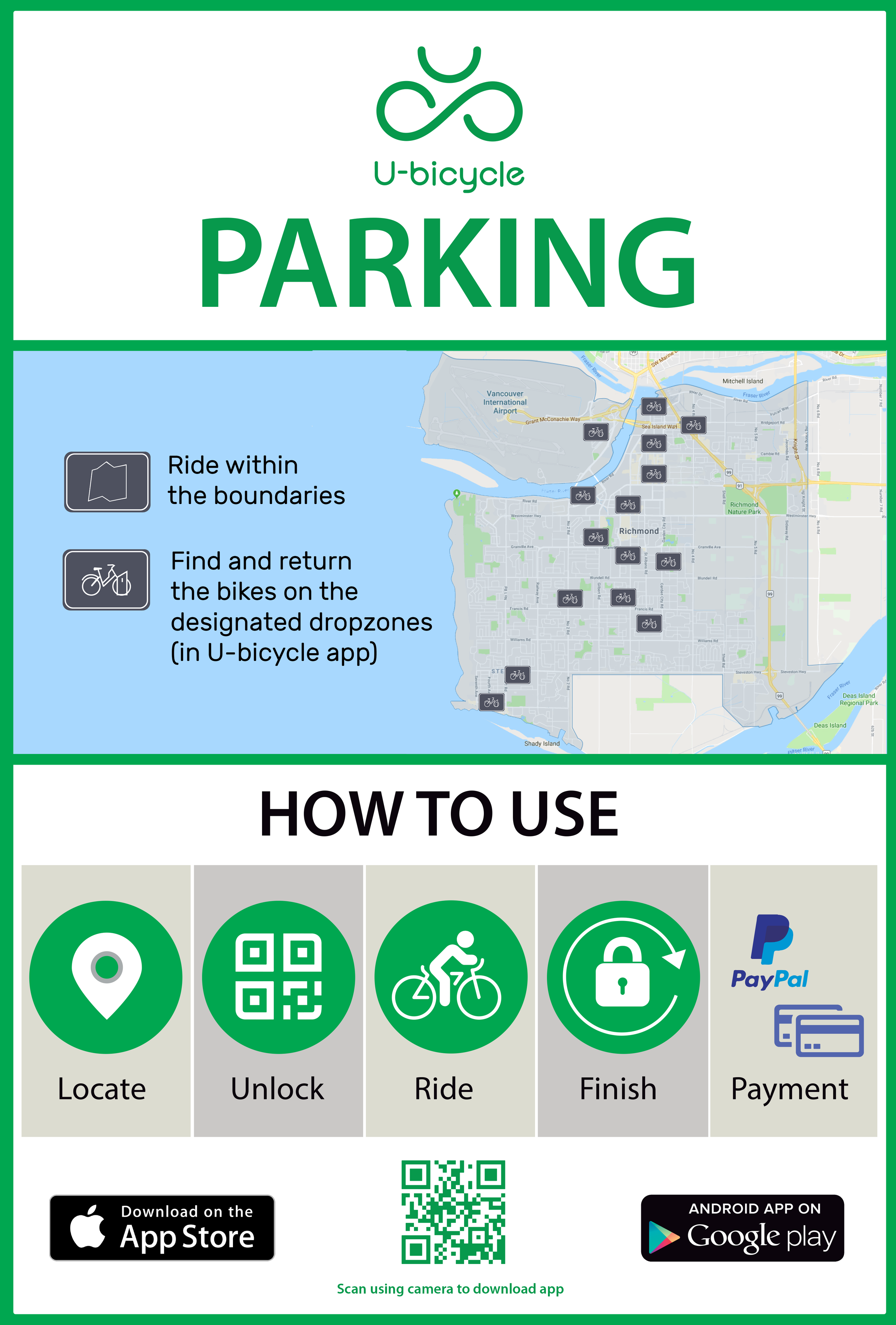 richmond parking sign (phase 2).png