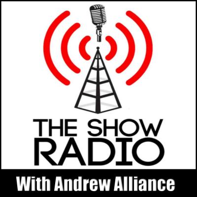 theshowradio-1400-102015-border-400x400.png