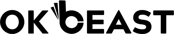 ok-beast-logo-web-header.png