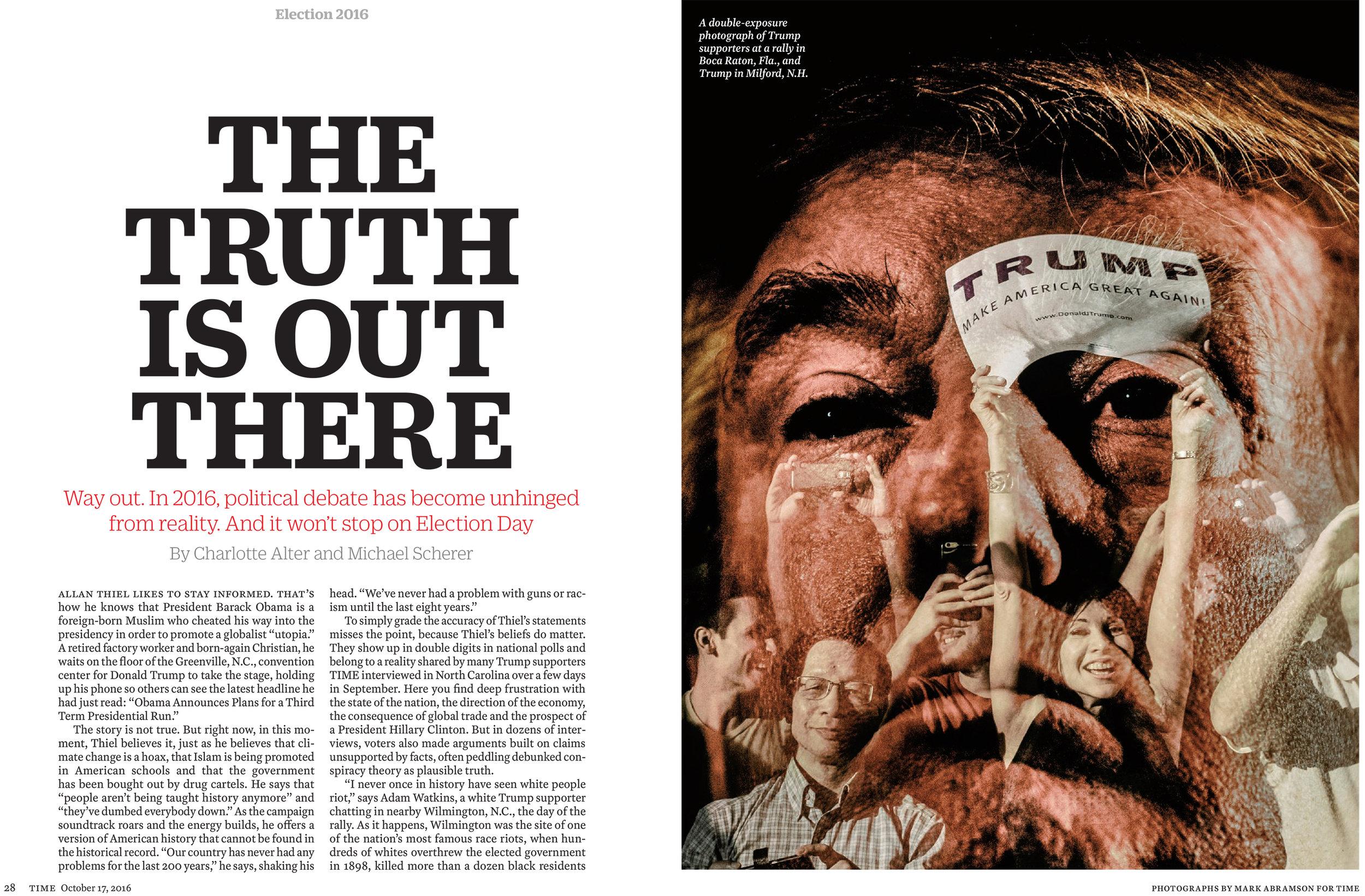 TIMEMagazine_TwoFace.jpg