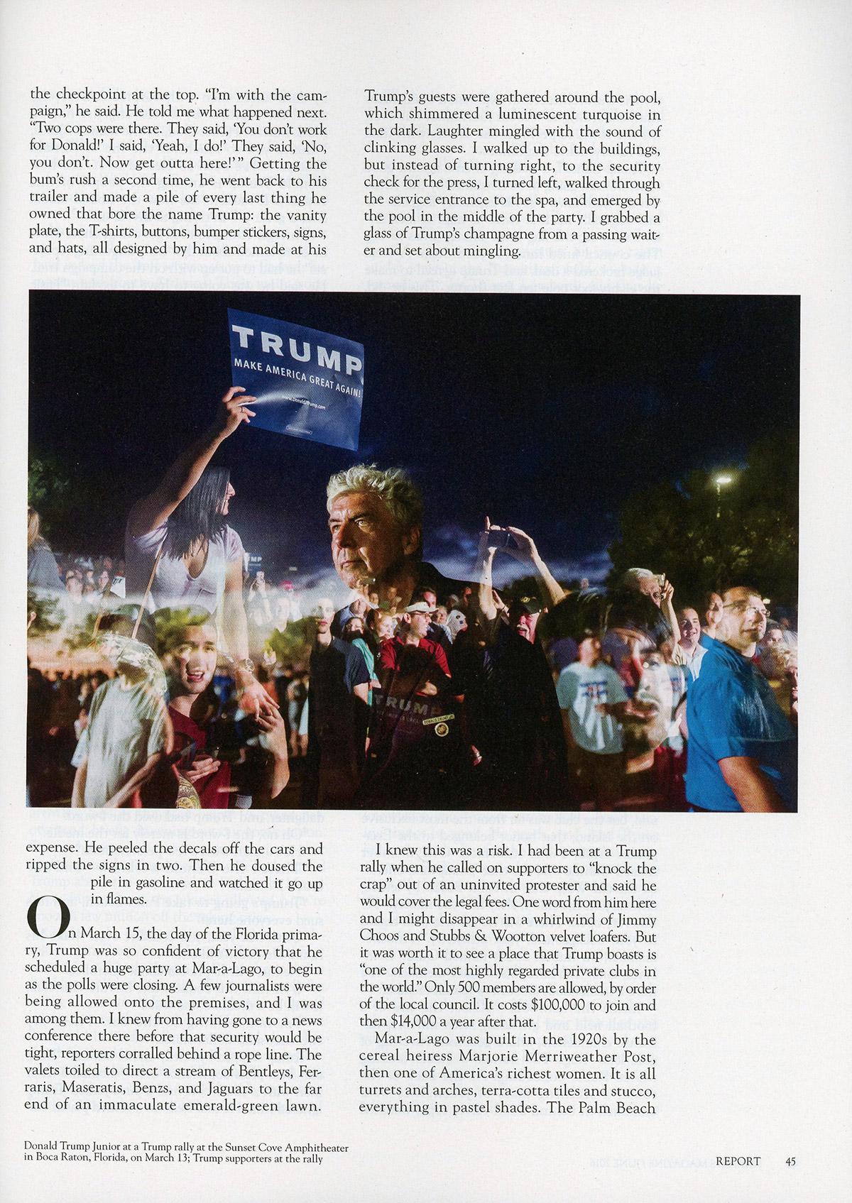 Harpers_TwoFace_June2016_Spread_6.jpg